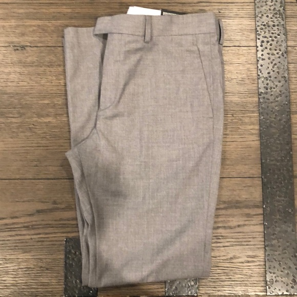 H&M Other - H&M Dress Pant
